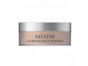 Azulene Clear Balance Powder 15g