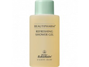 Beautipharm Refreshing Shower Gel 200ml