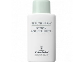 Beautipharm Lotion Anticellulite 200ml