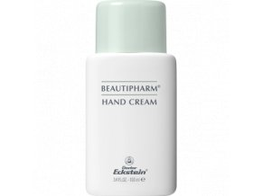 Beautipharm Hand Cream 100ml