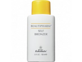 Beautipharm Self Bronzer 150ml