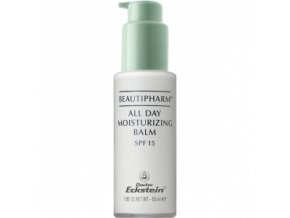 Beautipharm All Day Moist. Balm 50ml