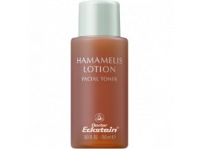Hamamelis Lotion 150ml