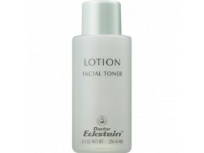 Lotion 250ml