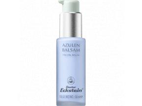 Azulen Balsam 50ml