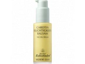 Carotin Feuchtigkeits Balsam 50ml