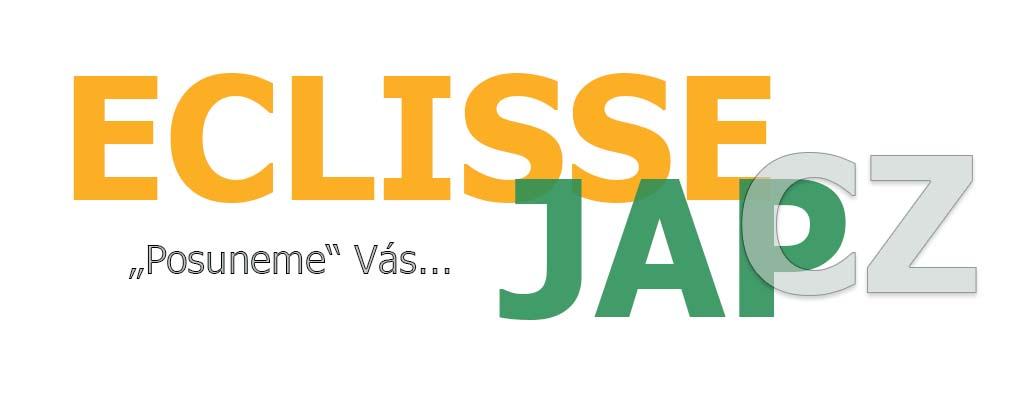 ECLISSE-JAP.CZ
