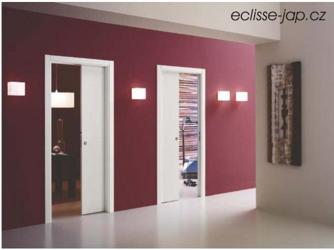 002 stavebni pouzdro eclisse zakryt