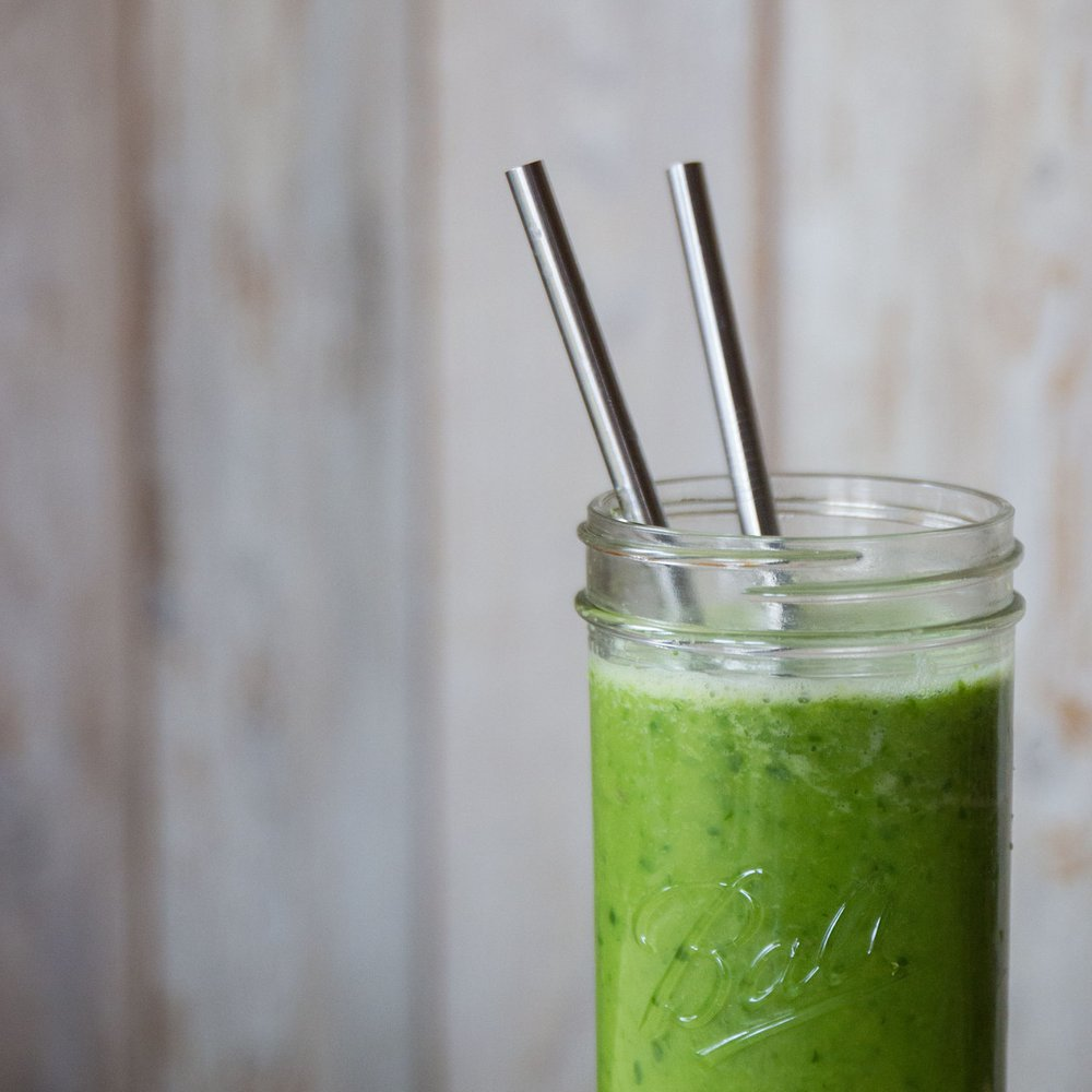 SmoothieStraws_2Pack__26106.1446229934.1280.1280__34169.1498857621.1280.1280
