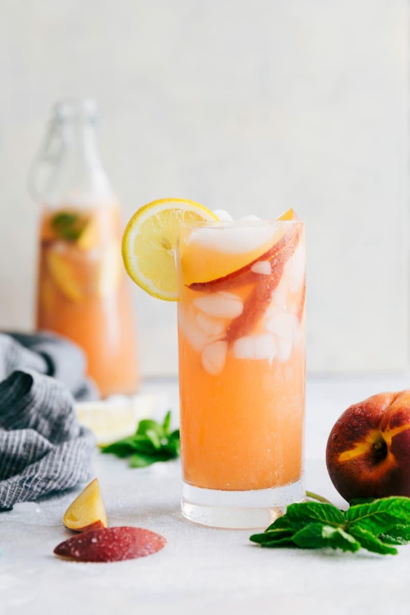 Stevia-Peach-Lemonade2
