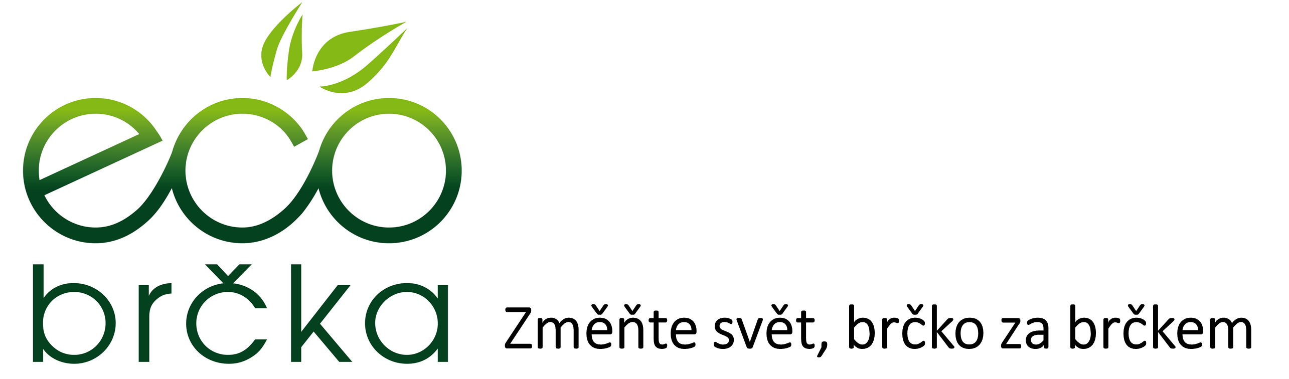 Eco-Brčka.cz
