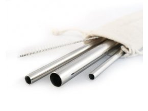 stainless steel straw kit 4 57f0034c 154e 4f7e a03a 6580818d6719 grande