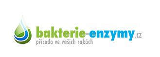enzymy-logo_1