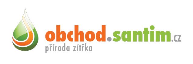logo-obchod-santim_1