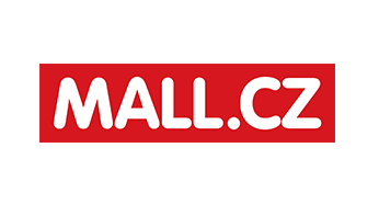 mall_1