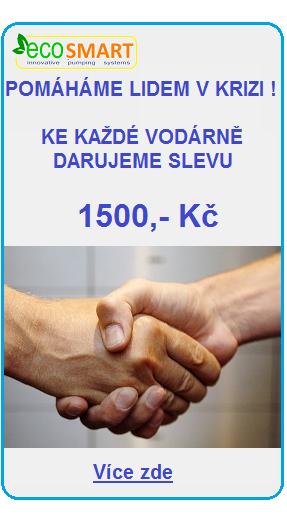 Slevy koronavir krize-pomáháme lidem
