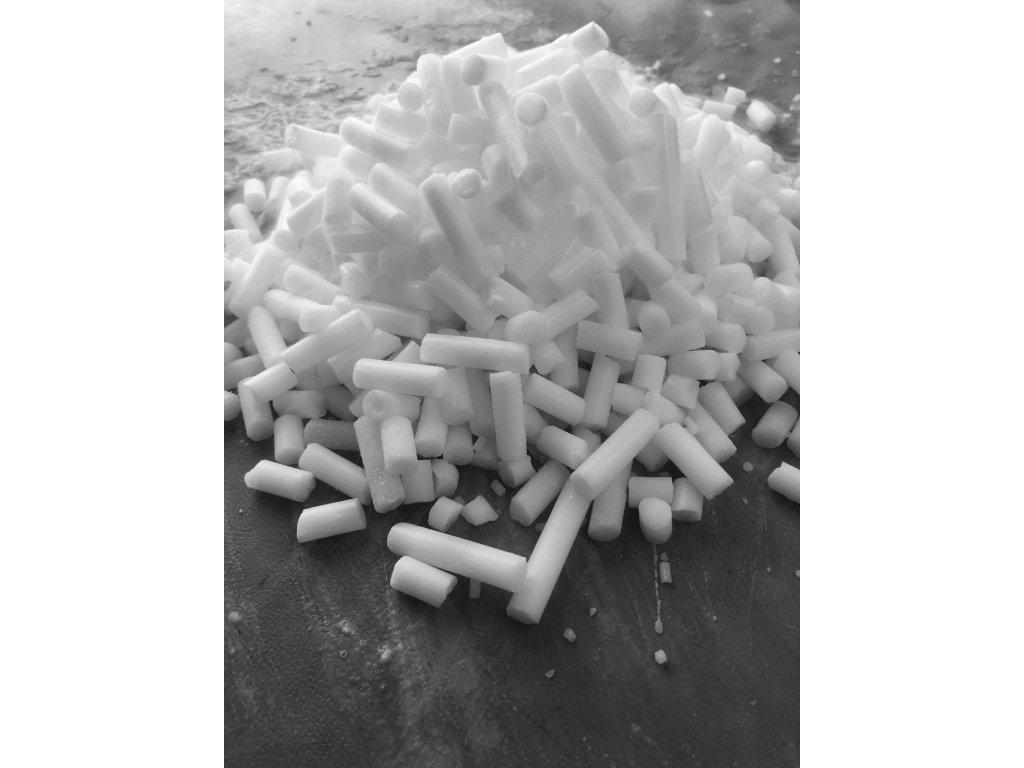 5 kg nuget suchého ledu (10 mm) včetně boxu