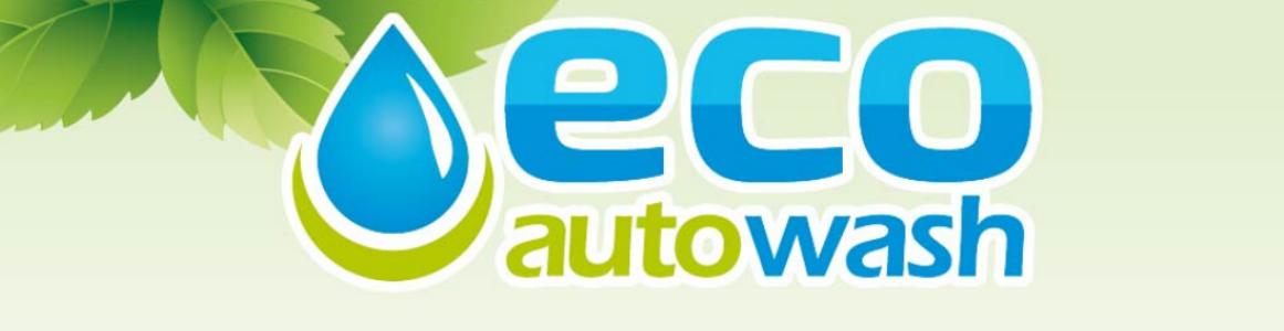 EcoAutoWash autokozmetika na umývanie auta bez vody