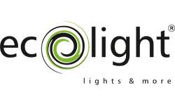 Ecolight