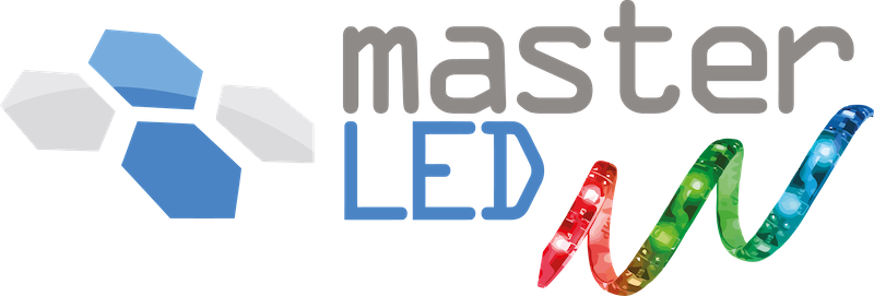 Master LED