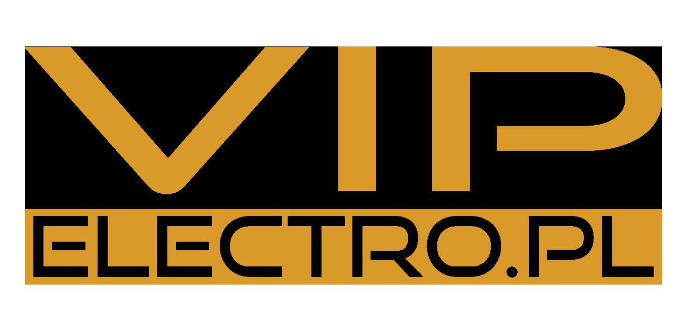VIP electro