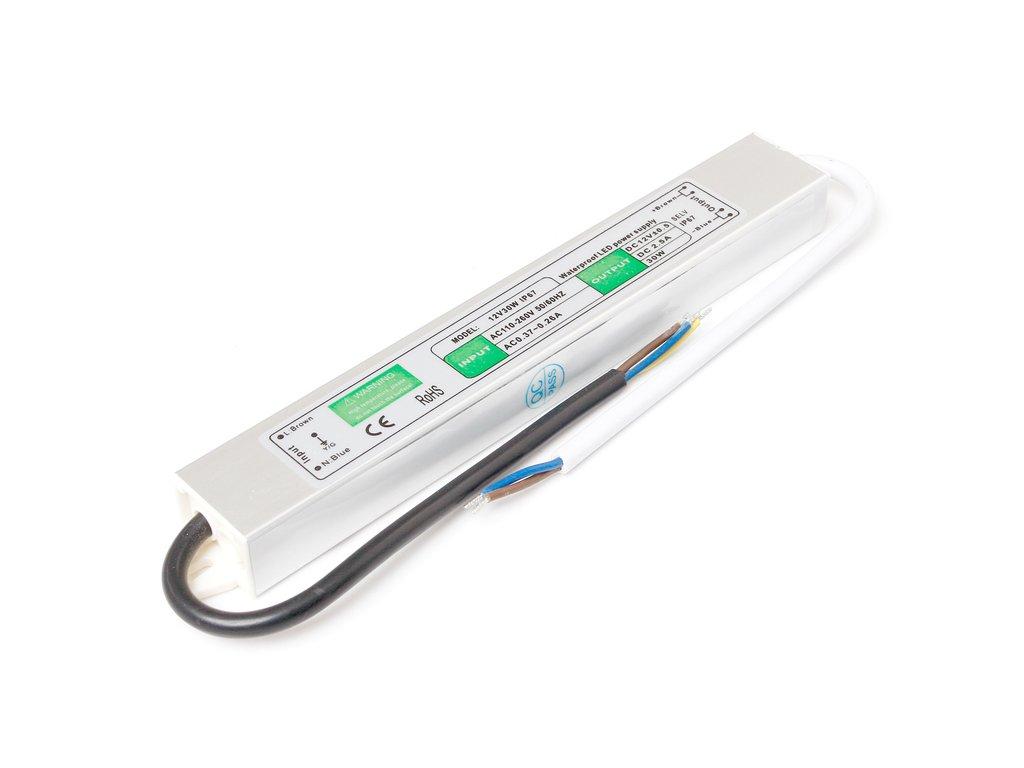 ZL 12V 30W IP67 01