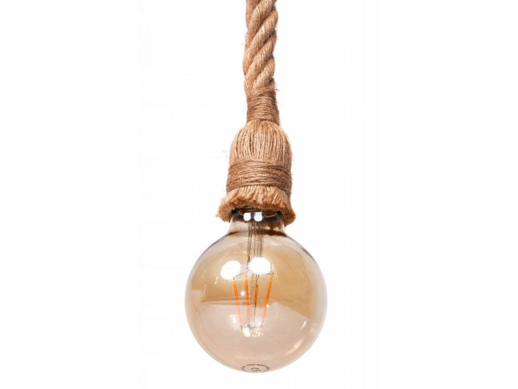 Screenshot 2020 12 08 Lampa LED sznur wisząca E27 150cm(2)