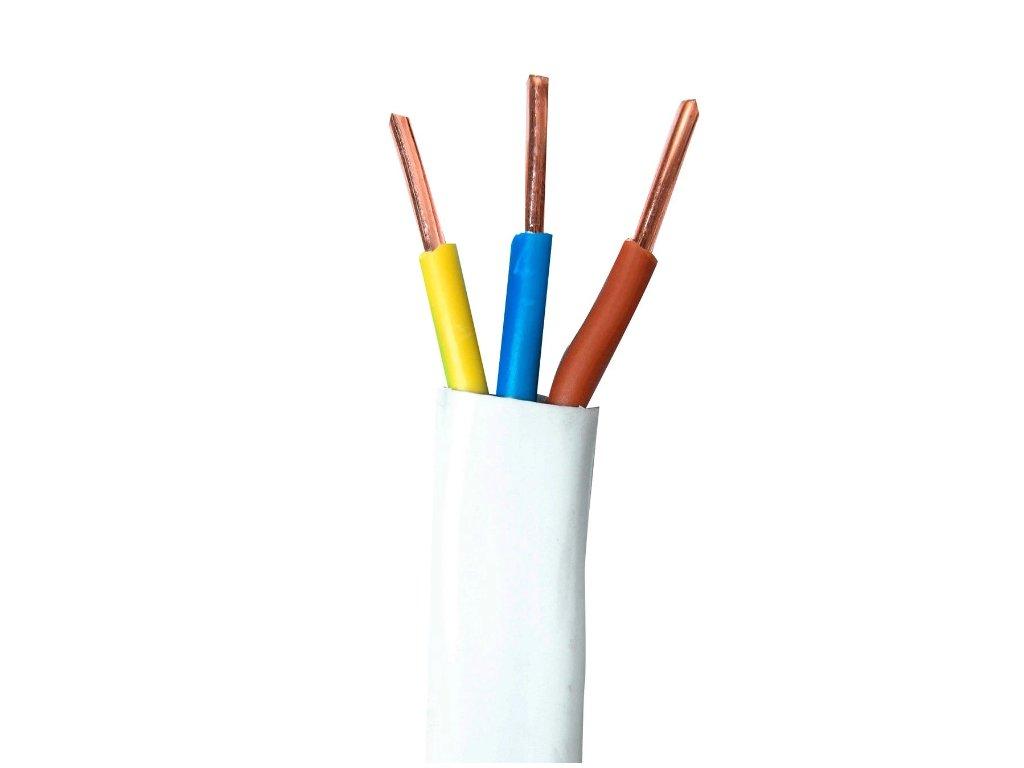 Screenshot 2020 12 16 Przewód kabel elektryczny YDYp 3x1,5mm