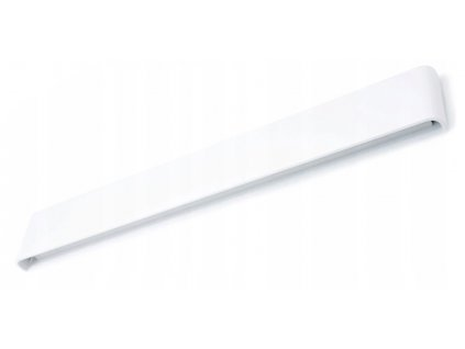 Screenshot 2020 10 13 Kinkiet LED łazienkowy nad lustro 20W 61cm B7041B