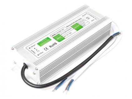 ZL 12V 100W IP67 01