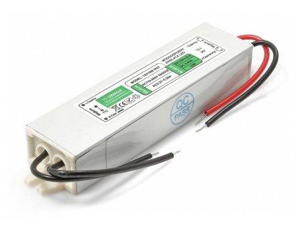 ZL 12V 10W IP67 01