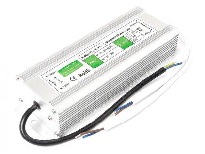 ZL 12V 120W IP67 01