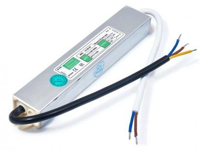 ZL 12V 15W IP67 01