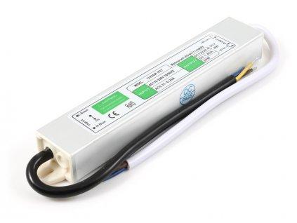 ZL 12V 20W IP67 01