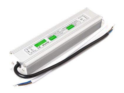 ZL 12V 60W IP67 01