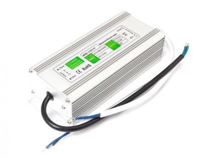 ZL 12V 80W IP67 01