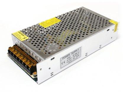 ZL S 150 12 01