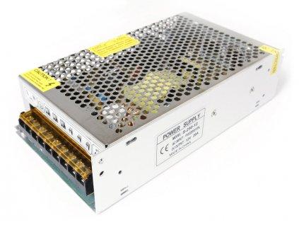 ZL S 250 12 01