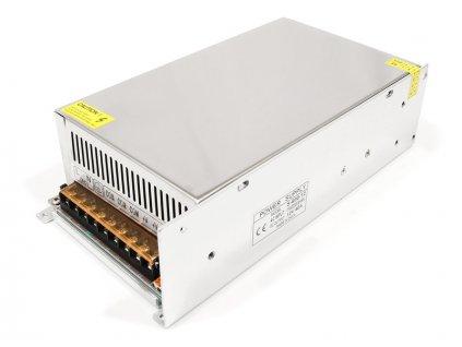 ZL S 500 12 01
