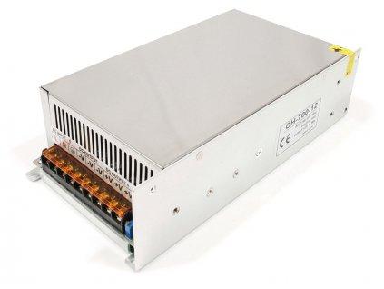 ZL S 800 12 01
