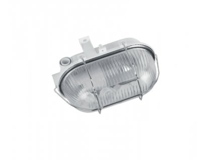 Stropní svítidlo E27 TRX60 sklo-kov