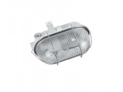 Svítidlo TORIX 30 60W/M
