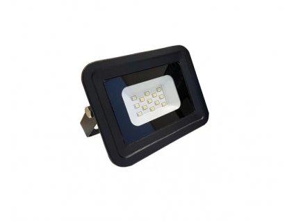 Screenshot 2020 12 08 Naświetlacz halogen lampa LED 10W 850lm