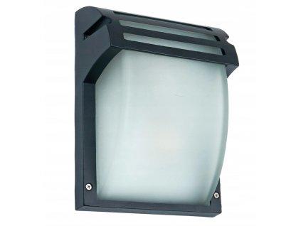 Screenshot 2020 12 08 Lampa elewacyjna kinkiet duża AGAT E27 czarna 7401