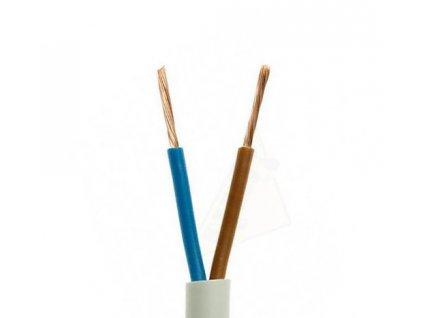 Screenshot 2020 12 16 Przewód kabel linka drut elektryczny OMYp 2x0,5mm