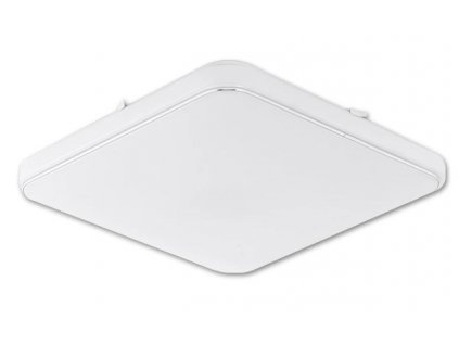 Plafon LED Lampa 24w kwadrat b neutralna 4000K