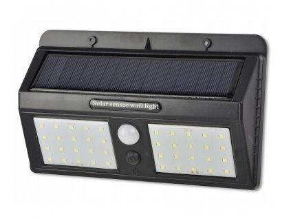 full lampa solarna led double 1