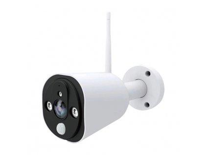 Kamera Cosmo Z1 315625 F1 sklep
