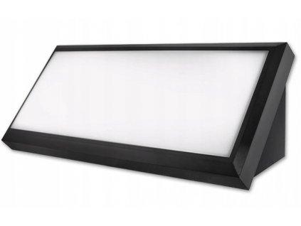 Oprawa architektoniczna LED Ferra 12W
