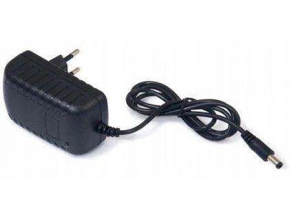 Zasilacz LED wtyczkowy 3A 36W 12V